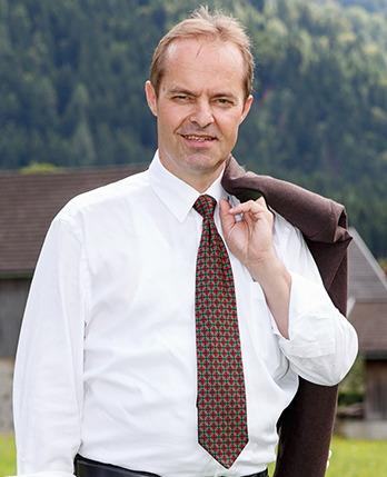 Landesobmann