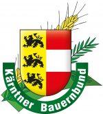 Kärntner Bauernbund Logo 4C 125 Jahre (JPG)