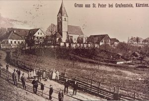 grafenstein